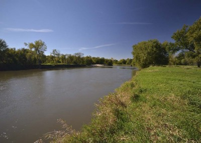221 Acres for Sale | Benton County, Iowa