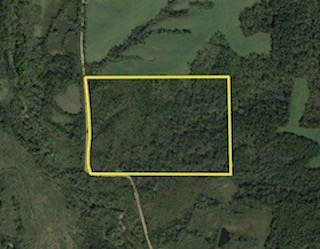 $192,000 | 60 Acres Monroe County (The North 60)