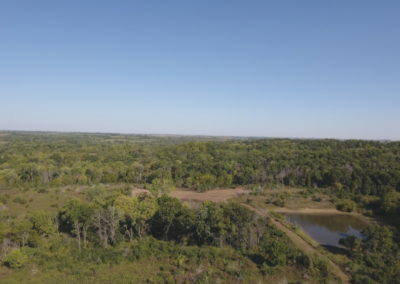100 Acres | Monroe County | Iowa Hunting Land For Sale