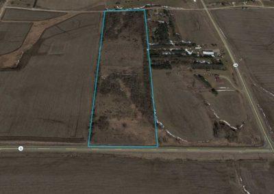 28 Acres | Butler County, Iowa