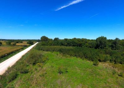 160 Acres | Butler County, Iowa