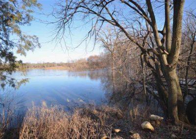 109 Hidden Oaks | Janesville, Iowa