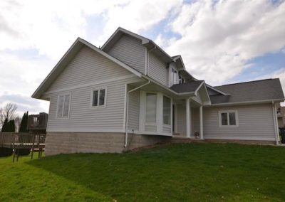 206 Case Road | LaPorte City, Iowa