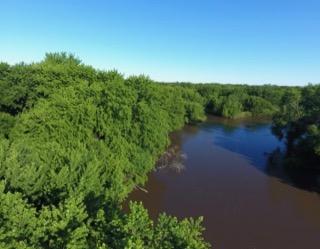 $20,000 | 10 Acres Black Hawk County