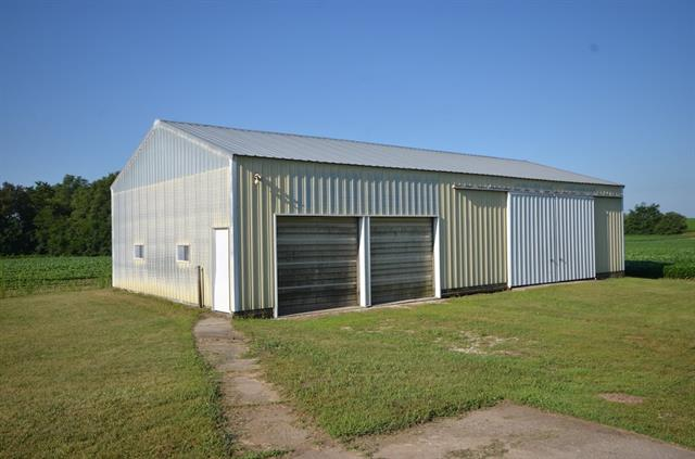11940 brandon rd la porte city iowa 160 acre farm for sale for Laporte county building department