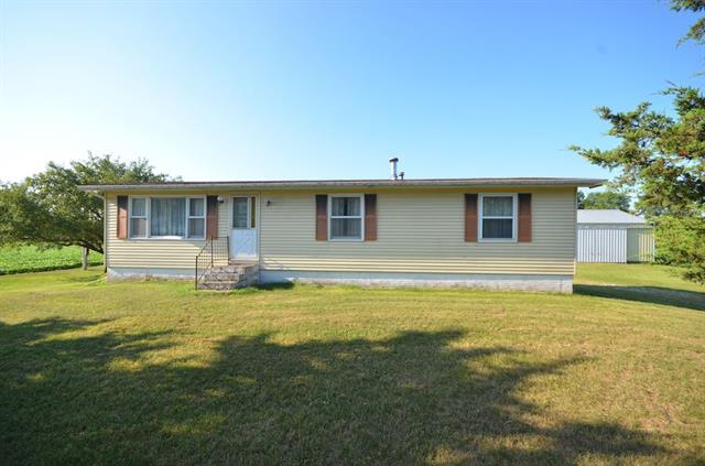 11940 Brandon Rd. | LaPorte City, Iowa