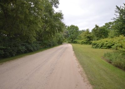 279 Acres | Greenlee Property | Buchanan County Iowa