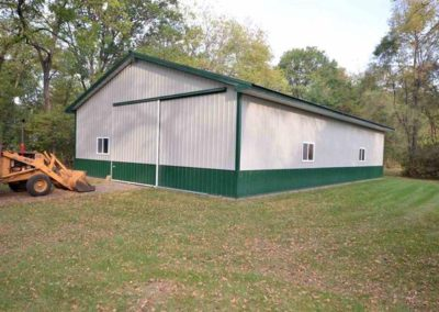 8015 Winslow Rd. Janesville, IA | Acreage for sale