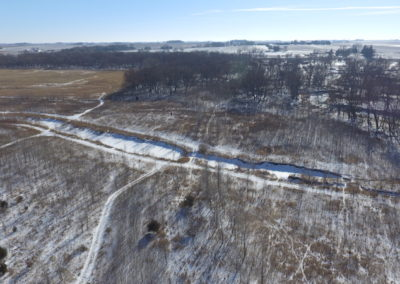 37 Acres | Butler County | Huff Land Company