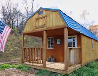 $84,900 | 10 Acres Allamakee County