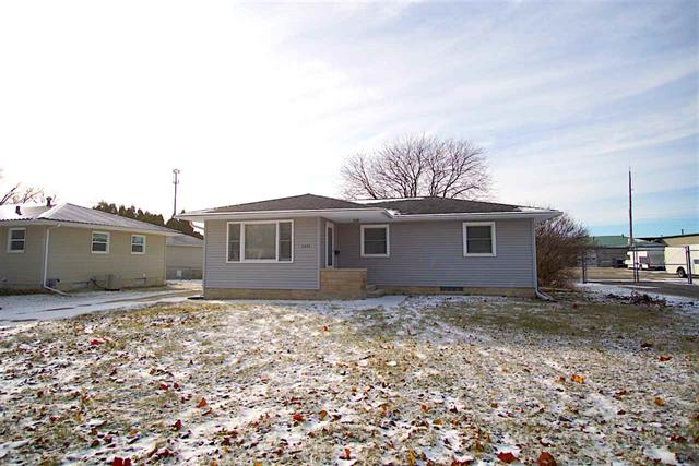 2005 Fairview Dr. | Cedar Falls, Iowa