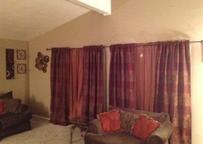 134 Spieker Rd. Waterloo | 3 Bedroom Home for Sale | Huff Land Co.