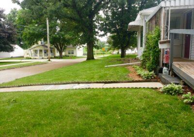 607 Albert St. Reinbeck | 3 Bedroom Home For Sale | Huff Land Company