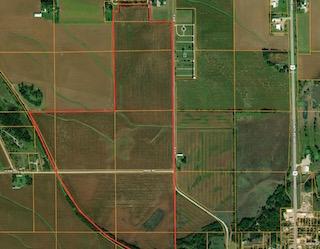 $2,268,000 | 220 Acres m/l Tama County