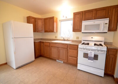 3526 Homeway Dr. Cedar Falls | 3 Bedroom Home For Sale | Huff Land Co