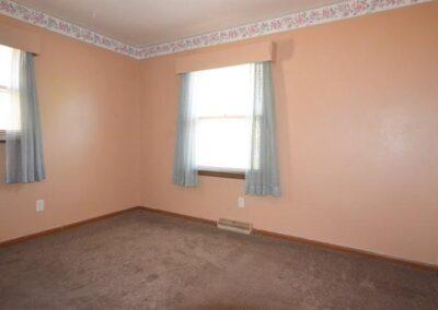 1655 Woodmayr Dr. Waterloo | 3 Bedroom Home for Sale | Huff Land Co.