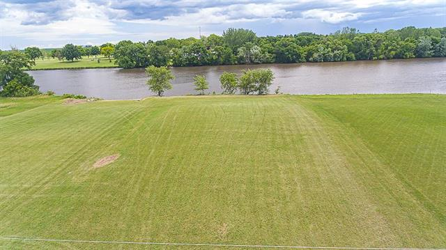 Greene, Iowa | Building Lot for Sale