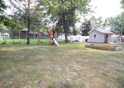 138 Trible Rd. Waterloo | 3 Bedroom Home For Sale | Huff Land Company