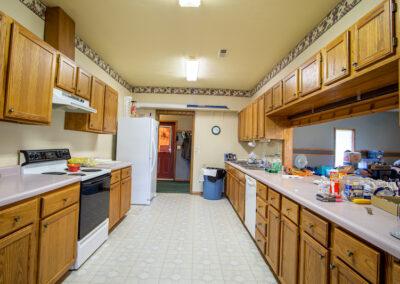 2652 Vine Ave. Fairbank | 94 Acres For Sale | Huff Land Company