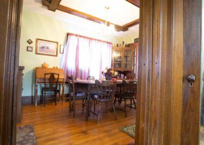 113 S. Walnut St. Sumner | Acreage for Sale | Huff Land Company