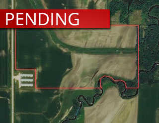 $525,600 | 73 Acres m/l Grundy County