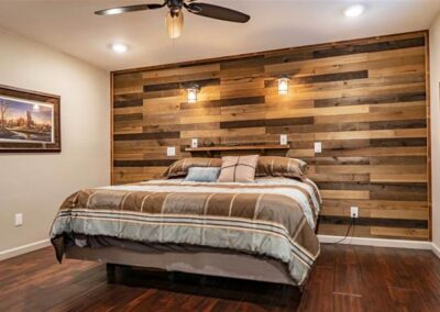 1702 Walnut St. Cedar Falls | Home for Sale | Huff Land Company
