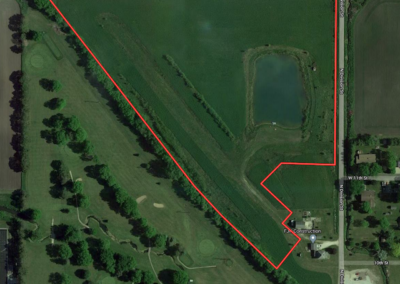 Bremer County Land for Sale | Sumner Iowa | Huff Land Company