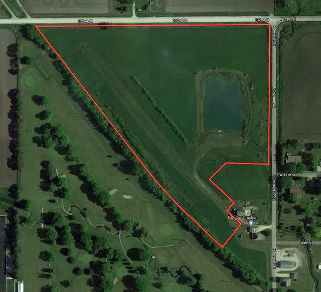 Northview Manor | Sumner, Iowa