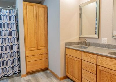 29682 Union Ave New Hartford | Acreage for Sale | Huff Land Company