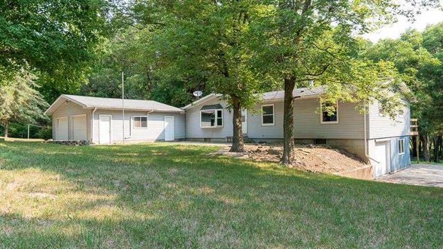 115 Bluff Dr. Janesville | Acreage for Sale