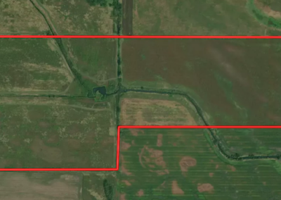Butler County Hunting Land | For Sale| Huff Land Company